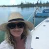 Мария, 32, г.Смоленск