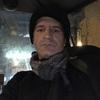Олег, 46, г.Набережные Челны