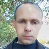 Максим, 34, г.Харьков