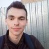 Андрей, 25, Мелітополь