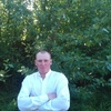 Константин, 40, г.Череповец