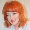 Элеонора, 42, г.Тула
