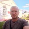 Виктор, 36, г.Минск
