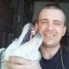 Иван, 34, г.Караганда