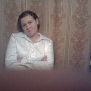 Маргарита, 23, г.Облучье