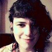 Karina, 23, г.Ашдод