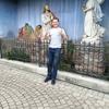 Илья, 29, г.Гливице