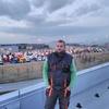 Дмитрий, 31, г.Legnickie Pole