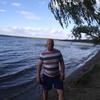 Саша, 38, г.Снежинск
