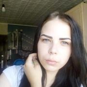 Снежана, 21, г.Котлас