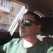 Костя, 35, г.Губаха