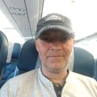 Фёдор, 48 лет, Весы, Санкт-Петербург