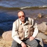 Антон, 50, г.Краснокамск