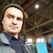 Евгеній Герасименко 40 лет (Близнецы) на сайте знакомств Калиновки