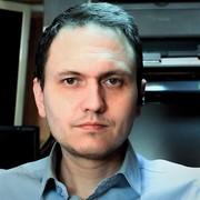 Сергей, 37, г.Ревда