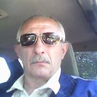 Саша, 65 лет, Рак, Кочубеевское