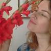 Юлия, 43, г.Южное