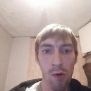 Владимир 30 лет (Дева) хочет познакомиться в Змиевке