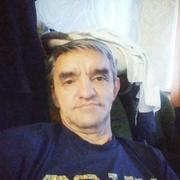 Борис 50 лет (Овен) на сайте знакомств Ставрополя