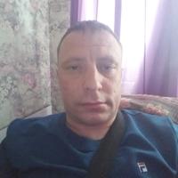 Роман, 38 лет, Водолей, Санкт-Петербург