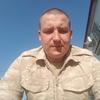 Андрей, 28, г.Саратов