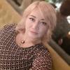 NATALYa, 49, Chudovo