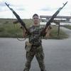 Сергій Смічик, 26, г.Луцк