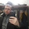 Сергей, 49, г.Кисловодск