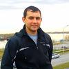 Александр, 33, г.Новотроицк
