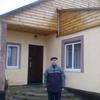 Анатолий, 71, г.Иванков