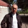Александр, 65, г.Фастов