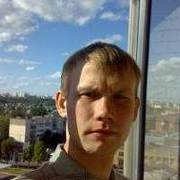 Евгений, 33, г.Реж