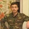 батя, 33, г.Баку