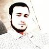 Самир, 31, г.Химки