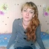 Наталья, 29, г.Серов