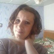 Екатерина, 19, г.Алматы́