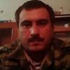 Наиль Хадиев, 32, г.Киров (Кировская обл.)