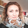 Мария, 24, г.Маслянино