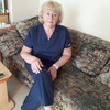 Лариса, 60, г.Москва