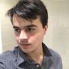 Dmitry, 22, г.Черновцы