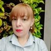 Александра Мельник, 41, г.Киев