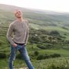 Алёшка, 22, г.Невинномысск