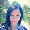 Елена, 33, г.Ясиноватая