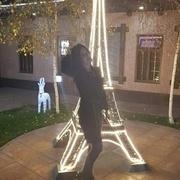 Мадина, 24, г.Ташкент