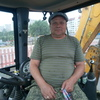 витя, 50, г.Москва