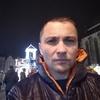 Vasil, 35, г.Пльзень