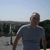 Jordan, 51, г.Lozenets