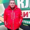 Андрей, 59, г.Новокузнецк
