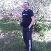 Евгений, 35, г.Кривой Рог