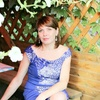 Лариса, 48, г.Пермь